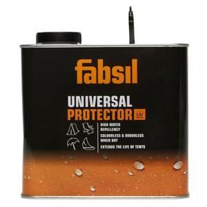 GRANGERS-FABSIL-2-5L-UV-WATERPROOFING-LIQUID-TENTS-AWNINGS