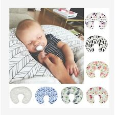 ✅ LAMA Baby Nursing Pillow Breastfeeding