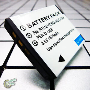 NP-50-50A-NP50-NP50A-Battery-for-Fujifilm-FinePix-F200XR-F300EXR-F305EXR-F500EXR