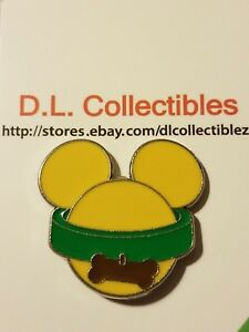 Disney-Mickey-Mouse-Icon-Mystery-Series-Pluto-Pin