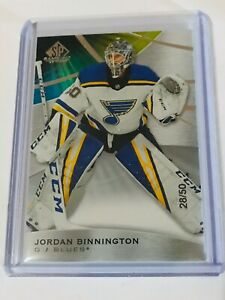2019-20-SP-GAME-USED-50-JORDAN-BINNINGTON-79-BLUES