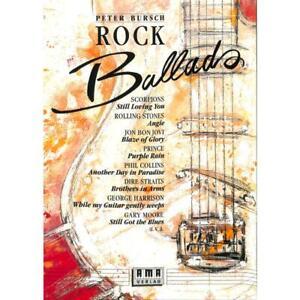 Rock-Ballads-1-von-Peter-Bursch-fuer-Gitarre-Noten-Tab-Akkorde