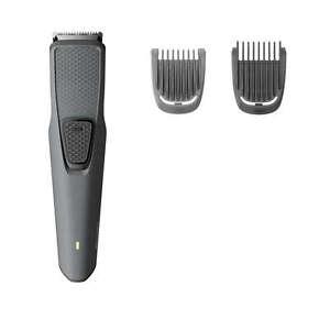 Philips-Beard-Trimmer-BT1210-15-USB-Trimmer-For-Men