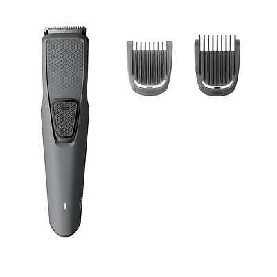 Philips Beard Trimmer BT1210/15 USB Trimmer For Men