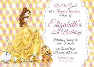 Princess belle princess belle beauty and the beast birthday image is loading princess belle princess belle beauty and the beast filmwisefo