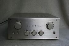 High End SONY TA-F3000ES Verstärker Amplifier