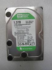 Western Digital WD15EADS | 1.5 TB | 32MB Cache | SATA HDD |#p112