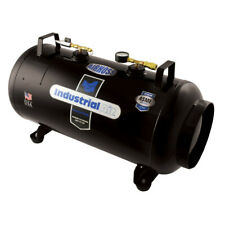 Industrial Air 20 Gal. ASME Certified Vertical/Horizontal Air Tank IT20ASME New