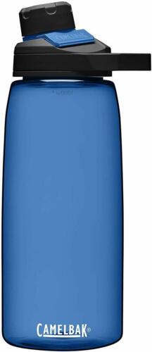 Chute Mag Water Bottle 32 oz Oxford Camelbak