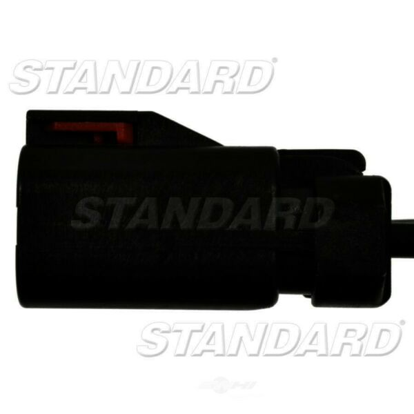 Ignition Coil Connector-Coolant Fan Relay Connector Rear Right Standard S-949