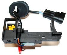 ALFA ROMEO Giulietta Gear Stick Position Sensor Stop Start 55228312