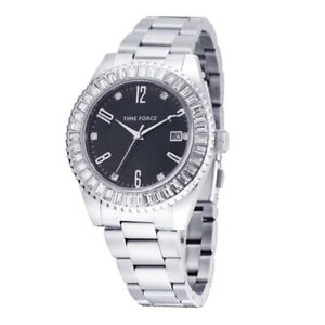 Watch-Man-Time-Force-TF3373L01M-1-17-32in