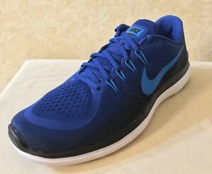 nike training shoes blue nike free run blue