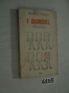 Palma-I-BURDEL-I-RAGAZZI-61D5