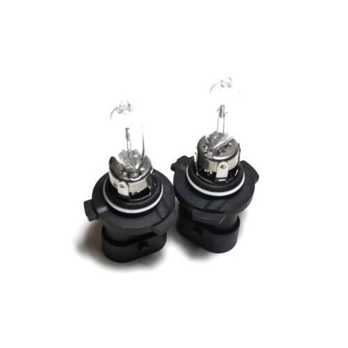Fits Honda CR-V MK3 HB3xs 55w Clear Xenon HID High Main Beam Headlight Bulbs