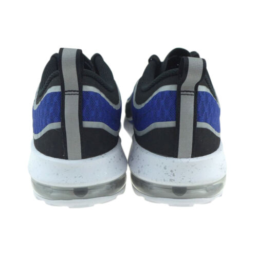 Chaussures Limited Chaussures Hommes Nouvelles Nike Baskets Fc New Mens air Max Mercurial R9 wx0qOO4