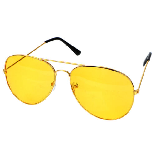 Anti-glare Polarizer Car Drivers Night Vision Goggles Polarized Driving Glasses