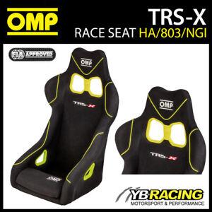 HA-803-NGI-OMP-TRS-X-RACE-BUCKET-SEAT-BLACK-YELLOW-FIA-8855-1999-APPROVED