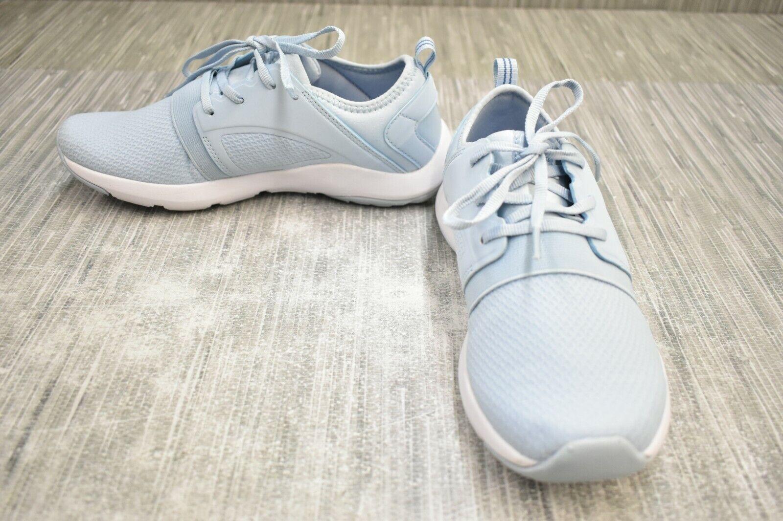 Ryka Eva NRG Training Shoes Women's