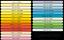 80-GSM-a5-Coloraction-STAMPANTE-amp-Fotocopiatrice-Carta-500-FOGLI-giallo-scuro-Sevilla