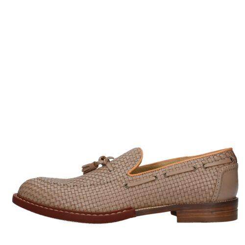 Cognac Brimarts Chaussures Chaussures Nv741 Hommes De AB1qCBnXw