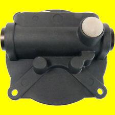 NEW PUMP KIT for TILT TRIM MOTOR FORCE 85-150HP 1986-91 VB112N-2 10813V