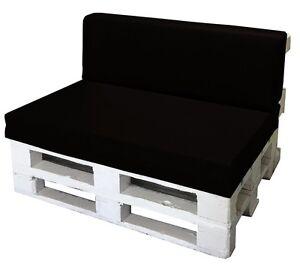 Cuscino-per-bancale-seduta-e-schienale-divano-pallet-bancali-ECOPELLE-NERO