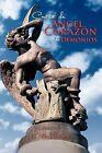 Carita de Ngel Coraz N de Demonios by Jj Vasquez (Paperback / softback, 2011)