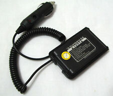 QUANSHENG TG-UV2 Radio Car Battery Emulator Adaptor