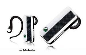 La imagen se está cargando Telefono-movil-Bluetooth-Auricular-ohrbugel-Sony- Ericsson-hbh- 9ae27d495669f