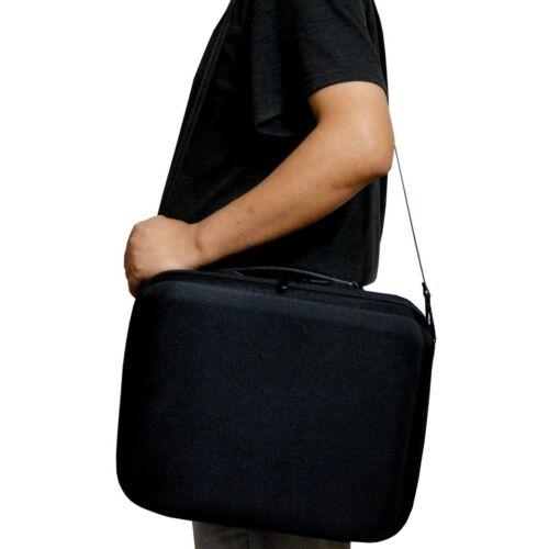 For DJI Mavic 2 Pro//Zoom Drone Bag Battery Remote Control Storage Box Case aC