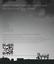 Michell-Guzman-REDSHIFT-QUADRAPHONIC-Reel-to-Reel-tape-Q4 thumbnail 2
