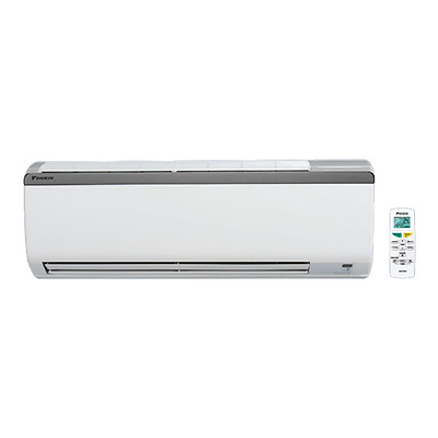 DAIKIN Split AC 1.5 Ton 5 Star (Air Conditioner)+ Brand New+ Sealed + VAT Bill