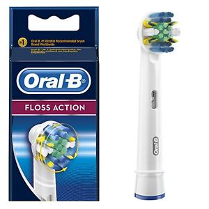 oral b gratis testen