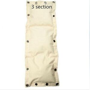 Wing-Chun-Man-3-Sections-Punch-Bag-Kung-Fu-Boxing-Wall-Bag-Sand-Bag-112-40cm