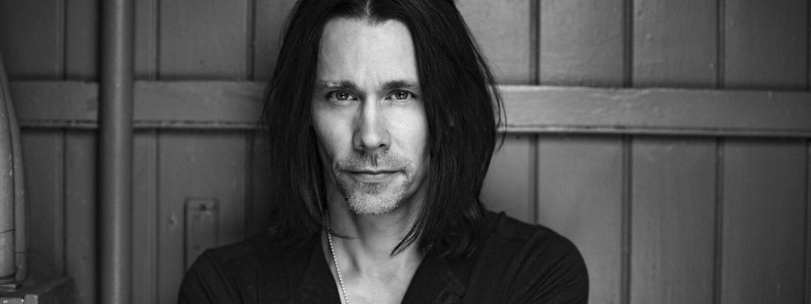 Myles Kennedy Tickets (16+ Event)