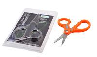 Shakespeare Braid & Mono Scissors And Hook Sharpener