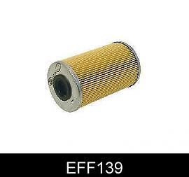 Comline Filtre à carburant Fit VAUXHALL MOVANO I 2000-2010 1.9 2.2 2.5 3.0 DTI CDTI