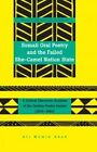 Somali Oral Poetry and the Failed She-Camel Nation State: A Critical Discourse Analysis of the Deelley Poetry Debate (1979-1980) by Ali Mumin Ahad (Hardback, 2015)