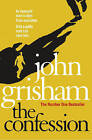 The Confession by John Grisham (Paperback, 2011)