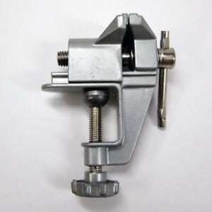 Mini-etau-de-table-Outil-mecanique-N4R6-T2