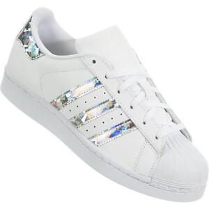 scarpe adidas superstar donna