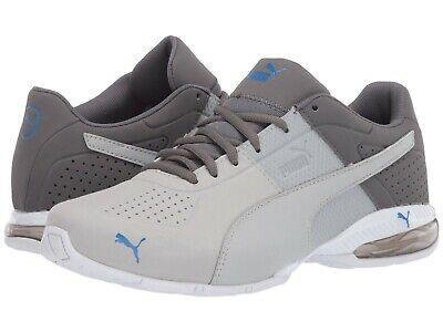 Men's Shoes PUMA CELL SURIN 2 MATTE