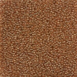 Miyuki-Seed-Beads-Size-15-0-Apricot-Topaz-Gold-Luster-15-1887-8-2g-B88-18