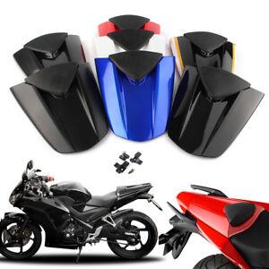 Rear-Passenger-Seat-Cowl-Cover-For-Honda-CBR300R-CB300F-2014-2015-2016-7-Colors