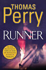 Runner by Thomas Perry (Paperback, 2009)