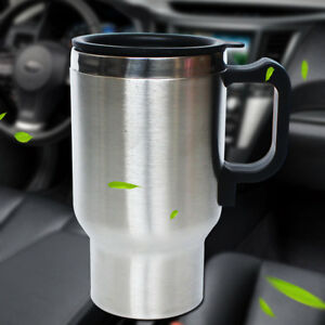FJ-ND-UK-12V-500ml-Car-Heating-Thermal-Cup-Bottle-Thermostat-Water-Mug-Heater