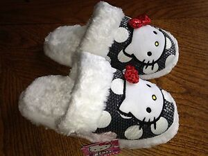 Applique patch thermo hello kitty red and white cm from