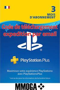 PlayStation-Plus-abonnement-de-3-mois-90-jours-PSN-Compte-francais-PS3-PS4-FR