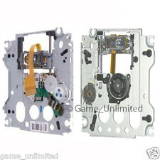 New SONY PSP UMD KHM-420BAA Drive w/ Laser Lens For PSP 3000 3001 3002 3003 3004